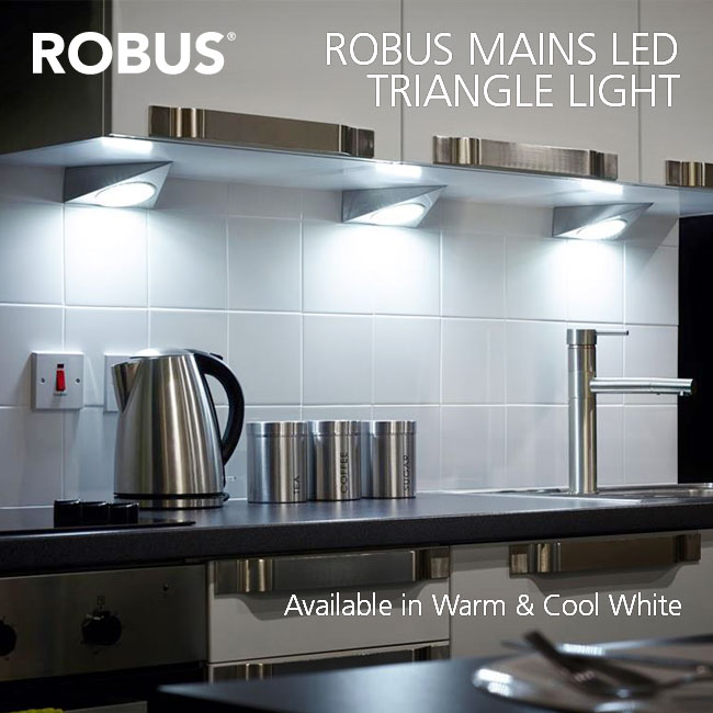 Kitchen Fittings Companies In Botswana: Suppliers Of Kitchen Fittings And Components For The UK