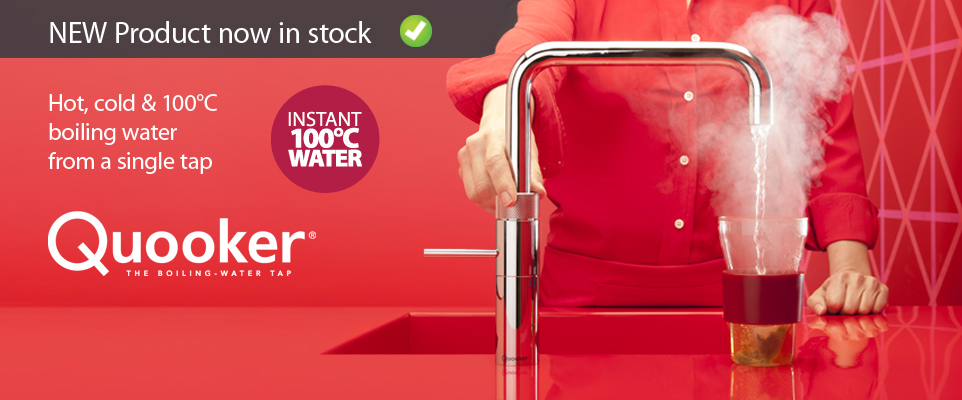 Quooker taps in stock <a href='/shop/products?i=115048&c=6466&n=Quooker-Fusion-round-chrome-tap'>Order Direct!</a>