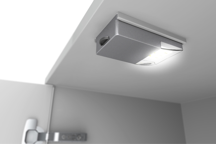 Kitchen Fittings Suppliers photo - 7